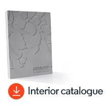 CatalogueInterior